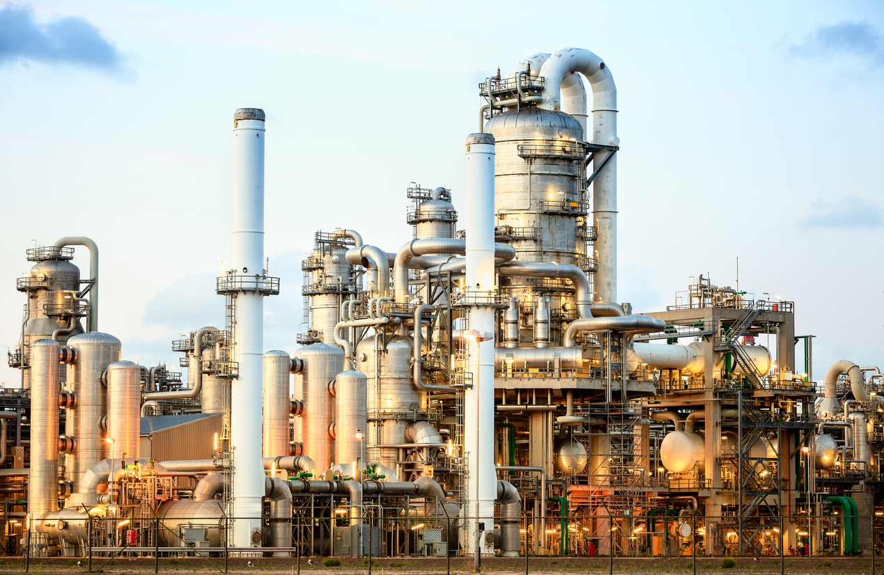 IPS-Israel Polymers Services Ltd  Israel Polymers Services Ltd